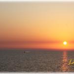 Hrvatski otoci by ST